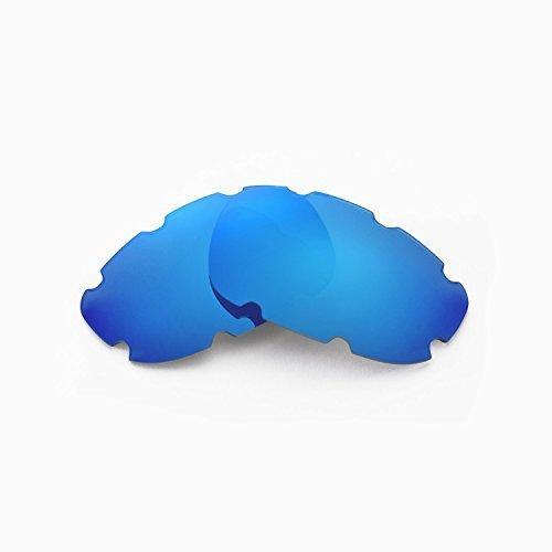 Ear 2 Brain Wayfarer