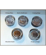 NEW & SEALED Maybelline Color Tattoo 24 HR Creme Eyeshadow - Choose Your... - $6.95