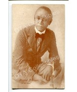 FRANK KEENAN-THE PAWN-1920-ARCADE CARD G - $16.30