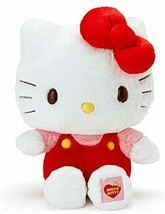 SANRIO Hello Kitty Plush Toy (Standard) M - $81.33