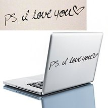 (12'' x 12'') Personalized Handwriting Vinyl Wall Decal Quote / Memorial Sign... - $12.70