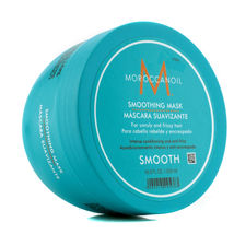 Moroccanoil SMOOTH Smoothing Mask 8.5 oz / 250mL - $38.99