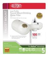 Dupont wffm300w package front digital sur6qnrnikh3 pfscspcqpu18q0ablzbh rgb l 1 thumbtall