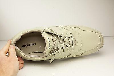 Rockport Prowalker Sz 14 Men's Walking Shoes