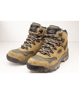 Vasque 9 Waterproof Hiking Boot Women's EU 40 - $62.00