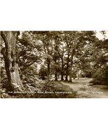Vintage England Gumslade Sutton Park, Sutton Coldfield - $2.00