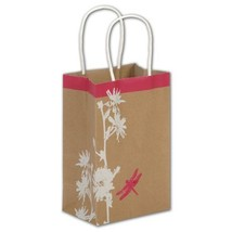 Down to Earth Gift Bag Shoppers Mini Pack - $19.50