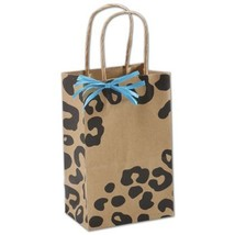 The Wild Side Shoppers Mini pack - $19.50