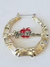 Apple Bottoms Accessory Pin - $7.27