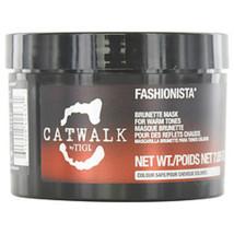 CATWALK by Tigi - Type: Conditioner - $19.63