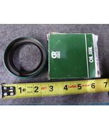2 CR 21771 SKF Chicago Rawhide Oil Seals HMA22 - $11.83