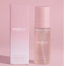 Kylie Jenner Kylie Skin Foaming Face Wash - $23.95