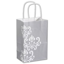 Silvery Chic Shoppers Mini Pack - $19.50
