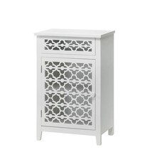 Meadow Lane Cabinet - $149.95