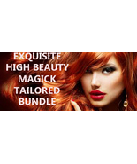 Haunted EXQUISITE HIGHEST BEAUTY BUNDLE MAGICK PACKAGE DEAL OFFER 925 Cassia4 - $267.77