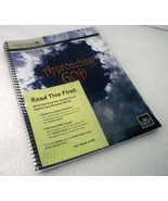 Exodus Deuteronomy Bible Lesson Approaching God Grounded Growing Christi... - $19.78