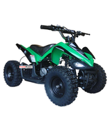 MotoTec 24V Mini Quad Bike - $529.00