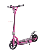 UberScoot 100 Watts Kids Electric Scooter - $199.99