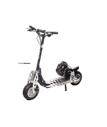 2 Speed Gas Scooter XG-575DS Blaze Signature Series - $599.99