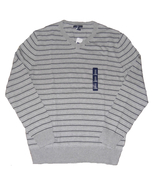 Gap_gray_stripe_sweater_thumbtall