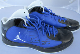 Blake Griffin Signed Nike Flywire Shoes Size 16 - Global Authentics - $299.99