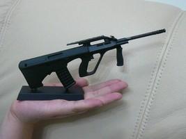 AUG Rifle Display model, scale 1/3, Metal and plastic - $15.99