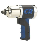 Campbell Hausfeld Heavy Duty 1/2-Inch Impact Wrench 450 ft-lbs. of torque - $94.97