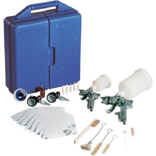 *New Replacement BELT* for Campbell Hausfeld Portable Air Compressor  BT50 BT 50