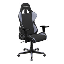 DXRacer OH/FH11/NG High-Back Ergonomic Office Chair Strong Mesh+PU(Black... - $299.00