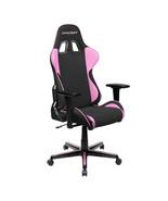 DXRacer OH/FH11/NP HighBack Ergonomic Office PC Chair Strong Mesh+PU(Bla... - $299.00