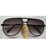 sunglasses lady pilot style New Bifocal Sun Readers +1.25 Diopter Free S... - $7.95