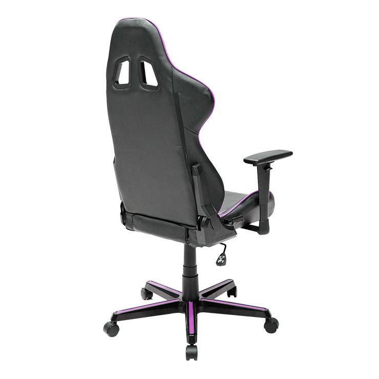 Dxracer Oh Fh08 Np High Back Ergonomic Computer Chair Pu