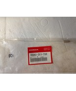 Honda Spring 16562-ZE3-700 - $2.86