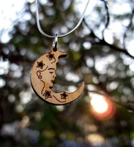 Dryad Tree Nymph Amulet Sexy Passion Hot Love Attraction Soul Mate Spell Haunted - $49.99