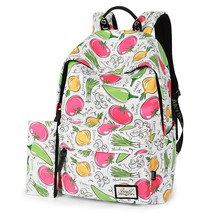 Children Kids Backpack Girls Schoolbag Shoulder Bag School Backpacks for Teen - $39.99