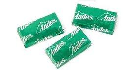 Andes Creme - 5 Lbs - $112.86