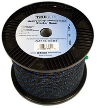 Stens 146-955 True Blue Starter Rope, 200-Feet - $38.97