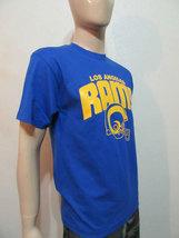 Los Angeles RAMS - T-shirt / Item 002 Football Team - $14.99+