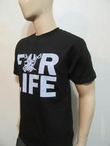 SALE!! For Life Raiders T-Shirt / Oakland CA Football NFL - $12.99+