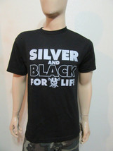 Raiders - Silver and Black Logo T-Shirt / Oakland CA Football  - $14.99+