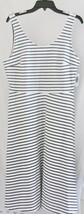 Old Navy Ladies Dress Size Large Great Buy! - $16.82
