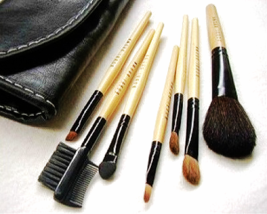 Bobbi Brown Basic Makeup Brush Set
