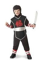 Melissa & Doug Ninja Role Play Costume Set - $26.68