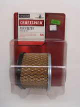 24636 Craftsman Lawn Tractor Air Filter - $10.75