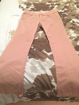 Juicy Couture Khaki Jeans - $29.70