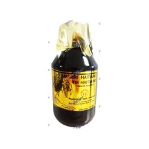 HATIAN TIE OIL POTION RITUALS AND POWERFUL SPELL INFUSE 7 DAYS - $59.99