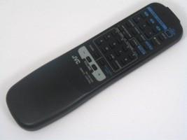 JVC RM-RXP1020 RMRXP1020 VGR0044001 Remote Control - $10.78