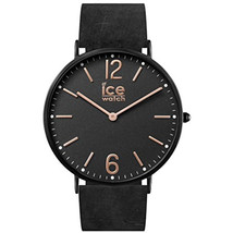 Ice-Watch CHL.B.COT.41.N.15 Mens Ice-City Watch... - $149.18