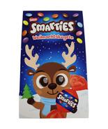 Nestle - Smarties Weihnachtskugeln (Christmas Chocolates) 85g  - $8.95