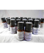Serenity Scents AROMATHERAPY Scented OILS Choose From 24 Various Scents ... - $4.00